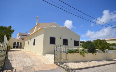 1913 Casa Boavista
