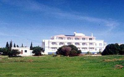 verkauft!!! 1554 Hotel am Meer (zu renovieren)