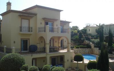 1701 771 Superb 5 bedroom 3 storey luxury villa