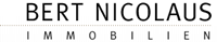 Nicolaus Immobilien